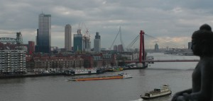 Boeddha-Rotterdam-5