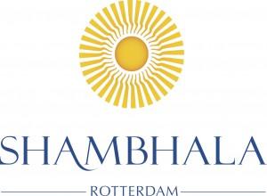 Logo Shambhala Rotterdam_staand_FC